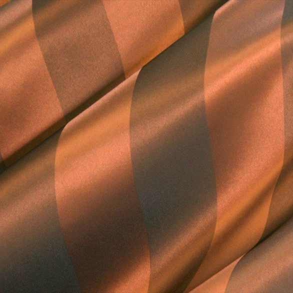 Bronze Stripe